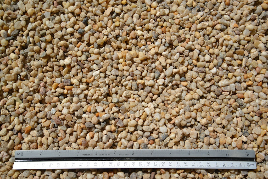 Supply Yard Calculator - Bistrian Materials