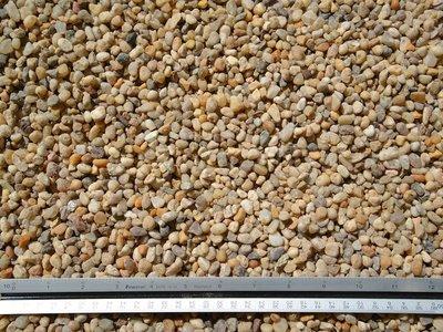 3/4 inch drain rock | zanker landscape materials.